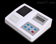 测土配方施肥仪SYR-V10