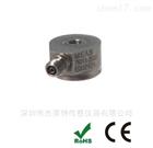 小型高性能 IEPE 加速度传感器