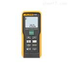 Fluke 419D激光測距儀