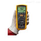 Fluke 1508絕緣電阻測試儀