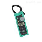 共立KEW 2200-交直流鉗形表