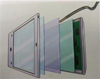 ST-11K-010-TS1-ANP安立计器 特殊用途表面内部兼用 ST系列