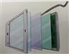 安立計器 特殊用途表面內部兼用 ST系列