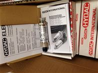 EDS344-1-100-Y00优势供应HYDAC传感器EDS344-2-400-Y00