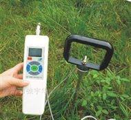土壤紧实度测量仪III型