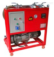 LCZ系列SF6抽真空充气装置