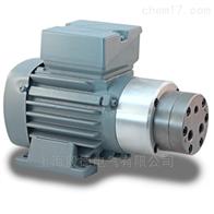 PR1/PR2/PRMH/PRMV德国PUTZIN齿轮泵