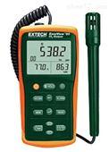 EXTECH EA80空气质量CO2测定仪/数据记录仪