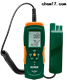 EXTECH FM200便携式甲醛测试仪