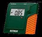 EXTECH FM100室內甲醛監測儀