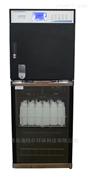 厂家直销 新国标水质超标留样器