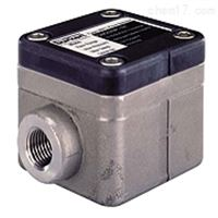 只做;BURKERT流量传感器(8071型)
