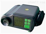 便携式焦炉红外测温仪