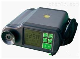 ZRX-29335便携式焦炉红外测温仪