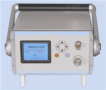 HNWS-242型智能露点仪