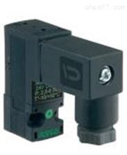 SCE210C093 230V/50美国ASCO导型电磁阀8210系列安装方式