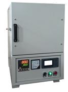 1300度高温箱式电炉價格