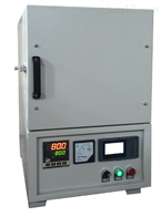 AS1300-80L1300℃箱式陶瓷纖維高溫爐工匠品質