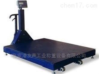 TCS-150常熟電子秤