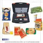 GAP1000顶空分析仪食品包装专用