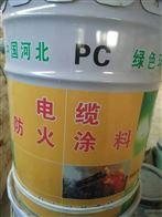 薄型钢结构美高梅手机版登录4858青岛市厂家报价