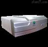 北京华夏科创OIL480红外分光动植物油测定仪
