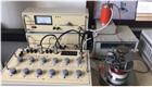 QS37介电常数介质损耗测试仪