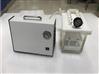 HT-SPE固相萃取仪 膜萃取