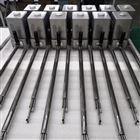 7025便携式直读油烟检测仪   非甲烷总烃