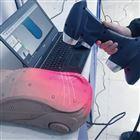 思看科技HSCAN771三維建模掃描儀