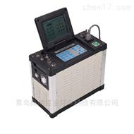 LB-70C型自动烟尘(气)测试仪(*)