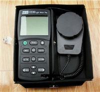 照度計檢測儀