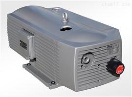 KVX 3.60德国BECKER旋叶式无油润滑真空泵