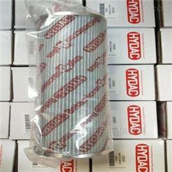 0240D010BH3HC原装正品HYDAC滤芯