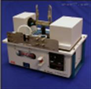 MGA-3000型氫分析儀