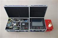 GY9002电力系统高压电缆故障测试仪