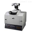WFH-201B暗箱式紫外透射仪