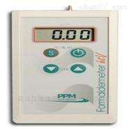 PPM-htv甲醛气体检测仪