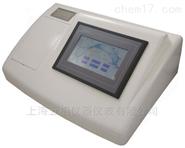 污水39參數水質檢測儀