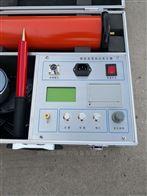 直流高壓發生器產品原理