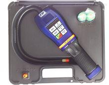 TIF XP -1A负电晕检漏仪