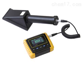 MPR200+PAB-ZP100 αβ辐射表面污染测量仪