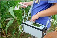 植物光合测定仪SYE-PB0402
