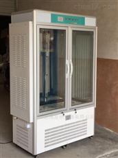 MJ-150-II细菌培养箱恒温