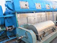 回收二手高壓鍋爐6