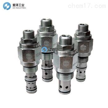 CCC阀CBPG系列 示例CBPG-10-N-S-0-50