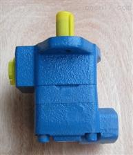 PVQ40207411800美国VICKERS威格士油泵