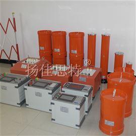 JSTXZB-216kVA/54kV216kVA/54kV 变频串联谐振耐压试验装置