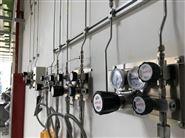 实验室气体管道安装公司