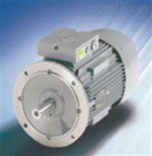 德国VEM电机IE2-WE1R 160M 4 TPM HW